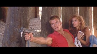 /best action movies full movie english army of one joshua tree action adventure movies full length