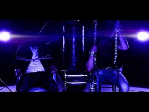 SKS CREW - Alien à Sion (Alienation) - Rachid l Exi-T & Zirko