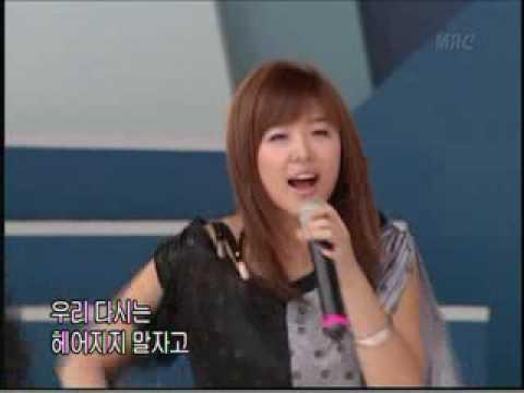 KOYOTE hitsong medley 20031012