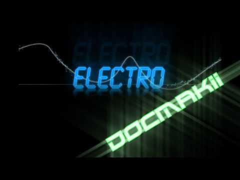 ✭♬We want summer ✭♬ Dj Dimixer ( Official Musik )
