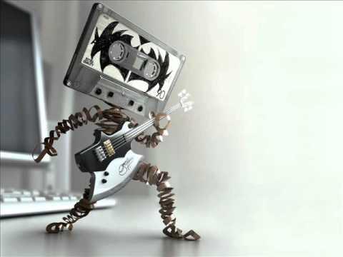 Русский Размер - Пластинки (Alex Neo Remix)