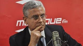 فريد بلحاج : تونس أمام فرصة هامّة لكسب ثقة المانحين الدوليين ...