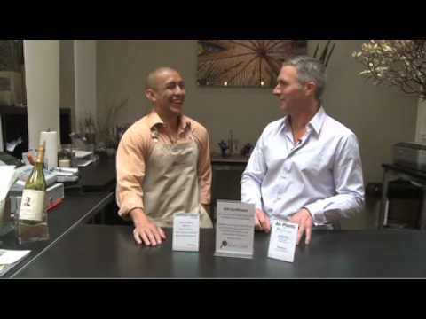 Retail Rescue with Mike Kraus