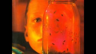 Alice In Chains - Nutshell (1080p HQ)