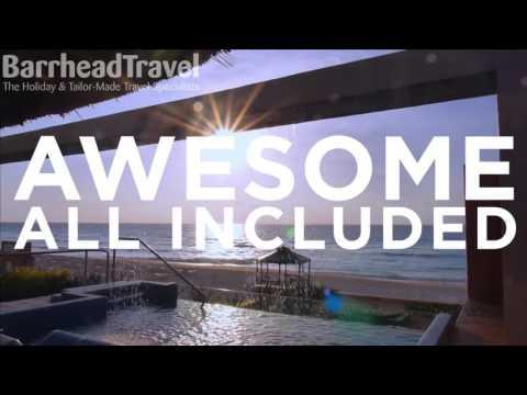 Hard Rock Hotel Cancun 2017 | Barrhead Travel