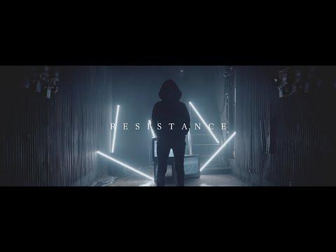 ガールズロックバンド革命『RESISTANCE』MV