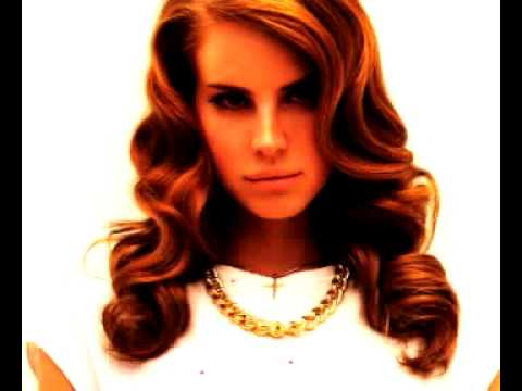 Baixar Lana Del Rey - Summertime Sadness (MK In The Air Remix)