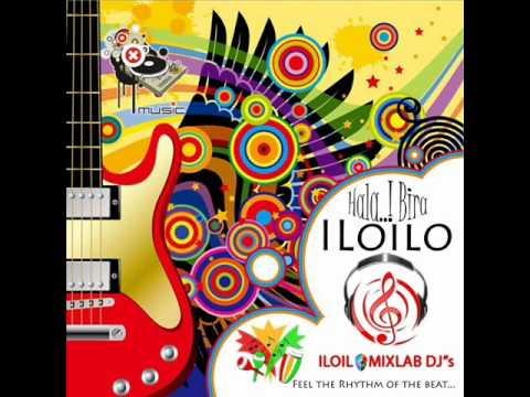 Iloilo Song Remix herunterladen