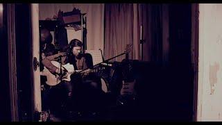 Ezra Vancil - Broken King