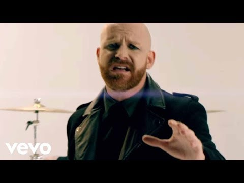 Red - Darkest Part (Official Music Video)