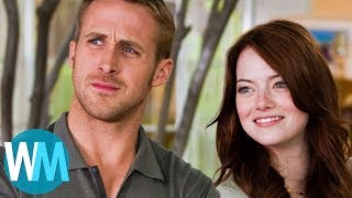 Top 10 Movies You And Your Girlfriend Will Both Enjoy On Valentines Day
