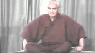 Mundaka Upanishad (5/8) Swami Rama