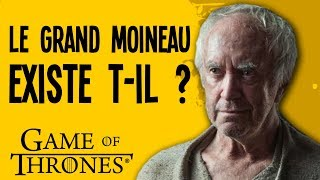 Game of Thrones : une religion bancale ? -  Motions VS History #11