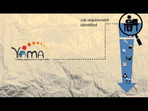 Recruitment Manager Vs. Smart Recruitment Manager