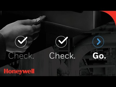Honeywell Secure Media Exchange (SMX) - Industrial Cyber Security Solution for USB Protection