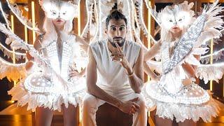 A.L.A - 30 (Official Music Video)