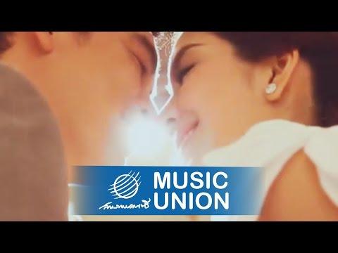 ต้อง&เจนนี่ - สักวันที่ฉันมีเธอ [Official MV]