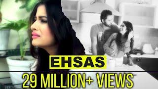 New Punjabi Song 2016   EHSAS   9X Tashan   Latest Punjabi Songs 2016   Full HD