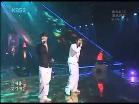 吴建豪,安七炫 ~ 127日(韩版)Live