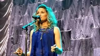 Jennifer Nettles - Jealousy