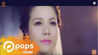 """MV """"Câu Hỏi Khó"""" - Nhật Kim Anh Tặng Chồng Nhân Ngày Cưới"""