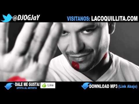 Victor Manuelle Ft Ken-Y - No Vuelvo (Me Llamare Tuyo) (Album 2013)