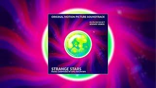 Strange Stars – Soundtrack (2019)