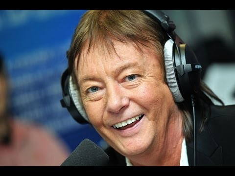 Chris Norman & Мурзилки Int. - Some Hearts Are Diamonds LIVE