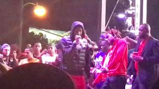 kodak-black-nba-youngboy-water-live-at-trap-circus-at-rc-cola-plant-in-wynwood-on-11222017.jpg
