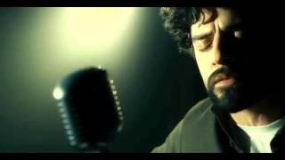 Oscar Isaac - Fare thee well Orignal soundtrack (Inside Llewyn Davis)