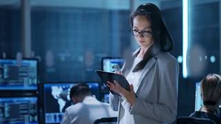 Must Know TOP 10 highest paying jobs in Silicon Valley