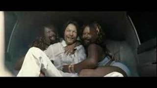 Aphex Twin - Windowlicker (Director's cut)