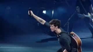 Shawn Mendes Festival Popspring In Kobe Japan Part 2 Downlossless