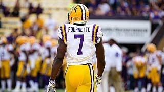 Ultimate Leonard Fournette Highlights   HD