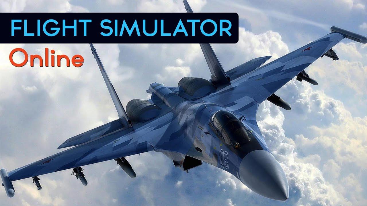 Online Simulator