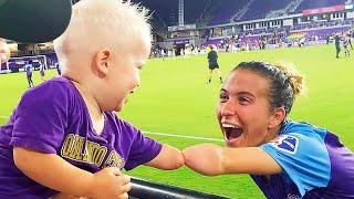 15 Momentos Hermosos De RESPETO En El Fútbol 🙌