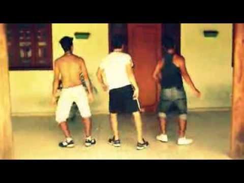 Baixar Dançando - MC 2K Ziguiriguidum ( Gyn )