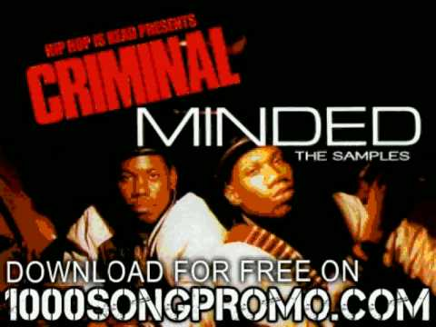 Boogie Down Productions: The Essential Boogie Down ...