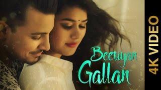 Beetiyan Gallan – Suryaa Punjabi Video Download New Video HD