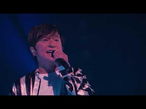 ポルノグラフィティ『2012Spark』(CYBERロマンスポルノ'20 REUNION)<for JLOD live> /『2012Spark (Live Ver.)』