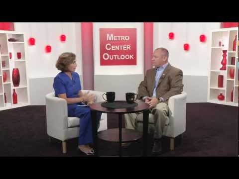 Video: Metro Center Outlook: Veterans Day Preview
