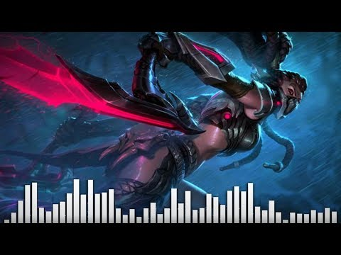 Best Songs for Playing LOL #67 | 1H Gaming Music | Epic Music Mix 2018