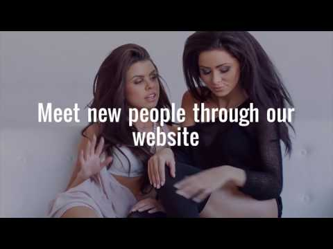 #2 Xmeeting Review | Is the ideal site for you | ''Xmeeting''