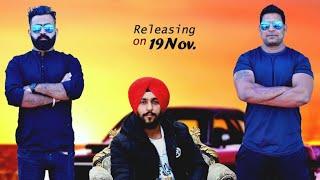 High End   Kamal Assla   Latest Punjabi songs 2018   Diljit Dosanjh   Snappy   Best Dance video