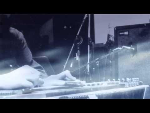 """""""The Wheel"""" written by Jerry Garcia/Robert Hunter. Video directed by Justin Kreutzmann"""