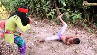 Must Watch New Funny😂 😂Comedy Videos 2018 - Episode 1 || Funny Vines ||