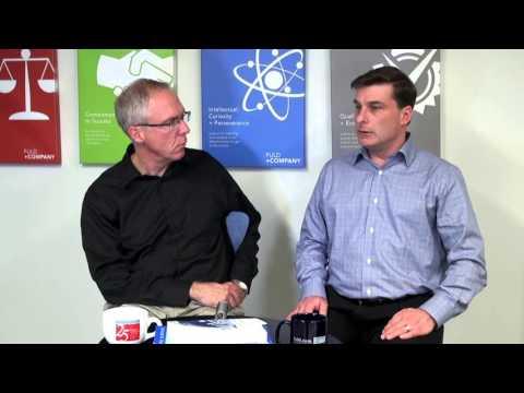 Building a Life Sciences CI Team