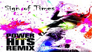電音/混音 -yourdancefloortv - Music Channel Music Performer
