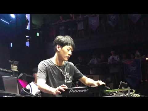 Shaun(숀) - 생각나 (Feat. 오반(OVAN), SUMIN) 라이브 Live_#20180715