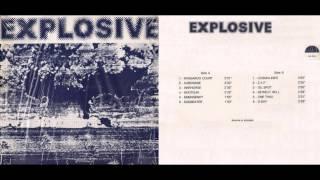 Arawak — Shotgun